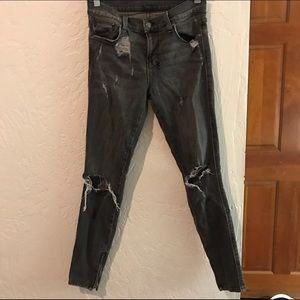 Ksubi Denim - Jeans