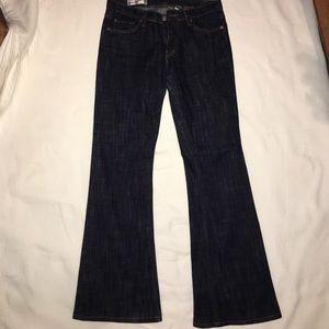 Red Engine  Denim - Red Engine NWOT Size 27 Jeans