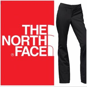 The North Face Pants - North Face Windwall Ski/Snowboard Snow Pants