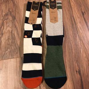 Stance Other - Stance sock pack bundle