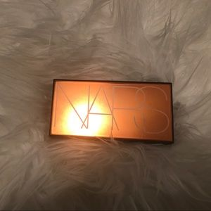 NARS Other - NARS BANC DE SABLE Highlighting palette