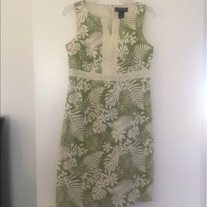 Petite Sophisticate Dresses & Skirts - REDUCED TODAY ONLY!!! Perfectly Pretty Dress