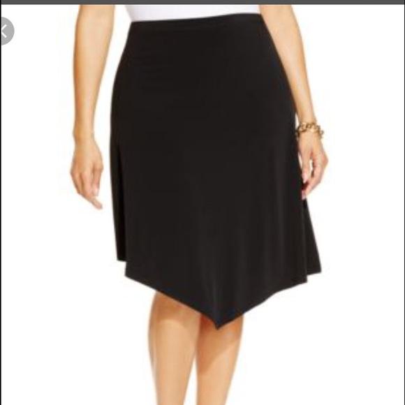 49 alfani dresses skirts alfani plus size