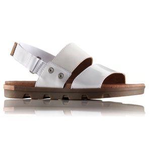 Sorel Shoes - New SOREL Torpeda Sandal