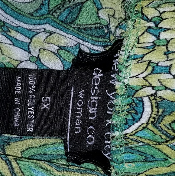 45 off new york city design co dresses skirts new for New york city design company