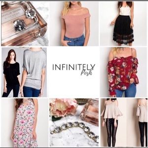Other - Shop my Closet • Boutique and Gently Used