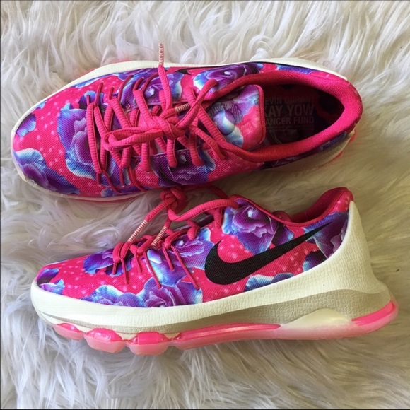 reputable site 8349a e659a 🚨PRICE IS FIRM🔴 Nike KD 8