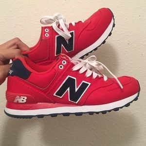 New Balance Shoes - Brand new balances