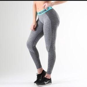 lululemon athletica Pants - Flex leggings v3