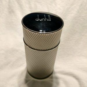 Dunhill Other - dunhill london icon eau de parfum for men 3.4 oz?