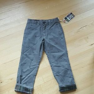 Tailor Vintage Other - Tailor Vintage chino pants