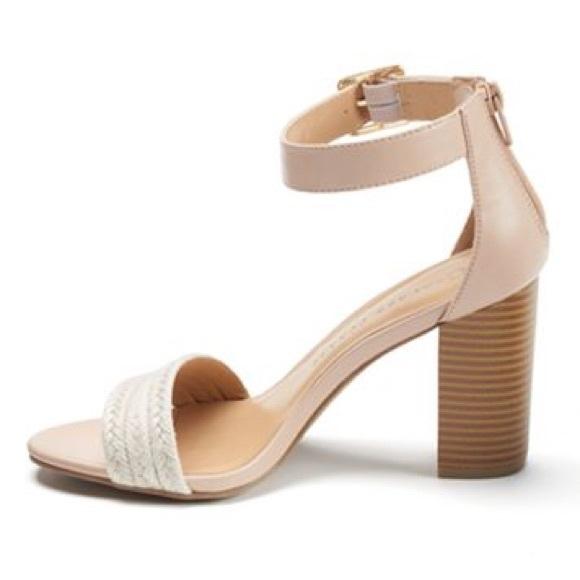 Womens LC Lauren Conrad Shoes | Kohls in 2020 | Lauren