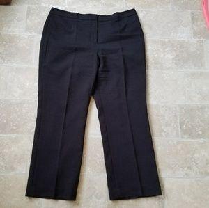Le Suit Pants - Le Suit Black Dress Pants