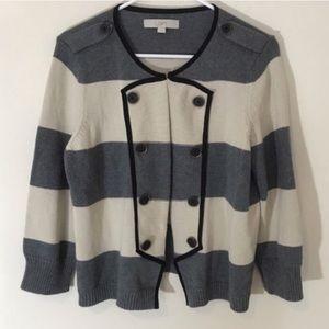 LOFT Sweaters - LAST CALL!! NO OFFERS