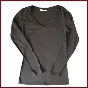 Cloud 9 Tops - ⛱30% OFF BUNDLES⛱ Cloud Nine Long Sleeve Shirt