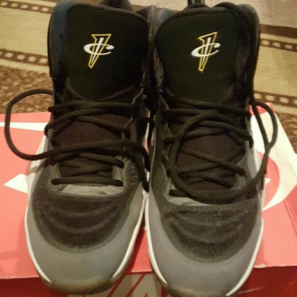Nike Men Penny Hardaway Sneakers on Poshmark