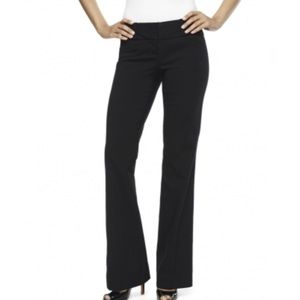The Limited Cassidy Fit Pant