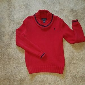 Polo by Ralph Lauren Other - Sweater