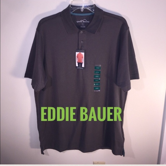 64 Off Eddie Bauer Other New Fathers Day Idea Large
