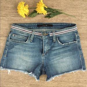 Joe's Jeans Pants - Joe's Jeans Cut Off Shorts 🌼