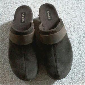 CROCS Shoes - CROCS clogs