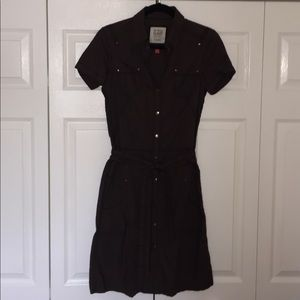 Esprit Dresses & Skirts - Ladies ESPRIT Dress, Size 6