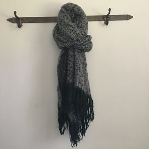 ASOS Accessories - ASOS Scarf