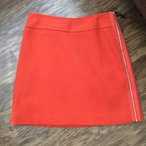 Ann Taylor Skirt size 2P