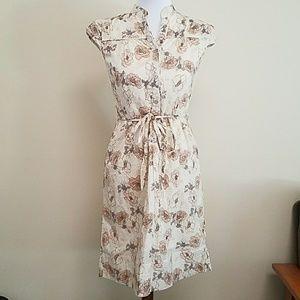 Austin Clothing Co. Dresses & Skirts - Austin Clothing Company dress