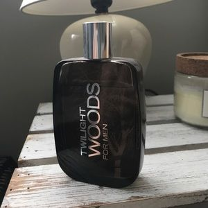 Other - Twilight Woods for men