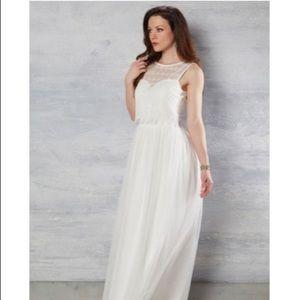 ModCloth Dresses & Skirts - NWT Modcloth Maxi Dress
