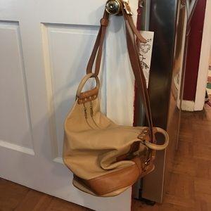 Alvina Valenta Handbags - Valentina crossbody bag!