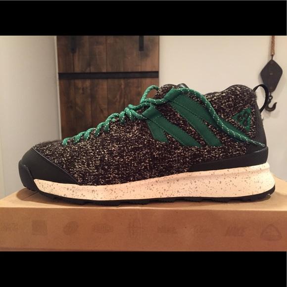 buy online 281d5 2cc84 Nike ACG Okwahn II NRG