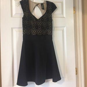 Trixxi Dresses & Skirts - Dress
