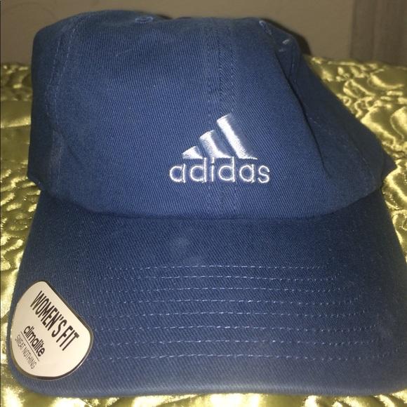 6d0891c0f61 NWT Adidas Saturday Hat