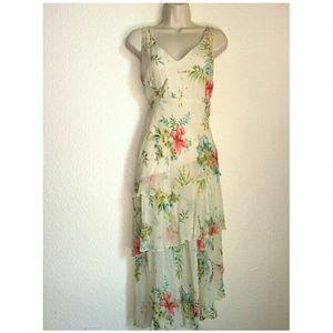 Together Dresses & Skirts - 🌺Together Floral Dress