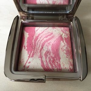 Hourglass Other - Hourglass Ambient Lighting Blush