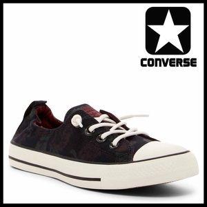 Converse Shoes - ❗️1-HOUR SALE❗️CONVERSE SNEAKERS Low Tops Oxfords