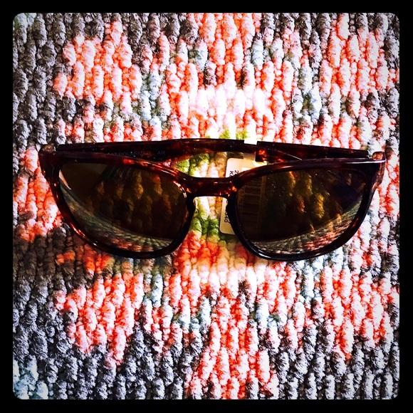 f1cfd700fb8 SALE 🔴 Suncloud ☀ ☁ LoveSeat 🕶 Sunglasses