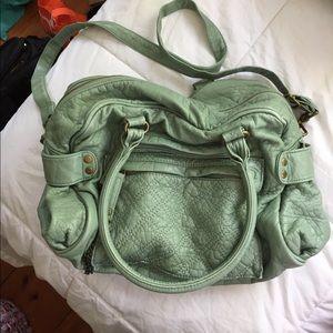 Kimchi Blue Handbags - Like new Kimchiblue handbag