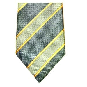 Canali Other - Canalii Mens Silk Tie