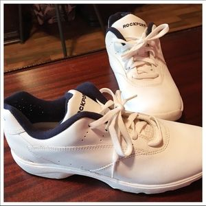 Rockport Shoes - Womens Rockport Tennis