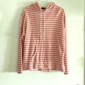 🌺hoodie sweater 🌺