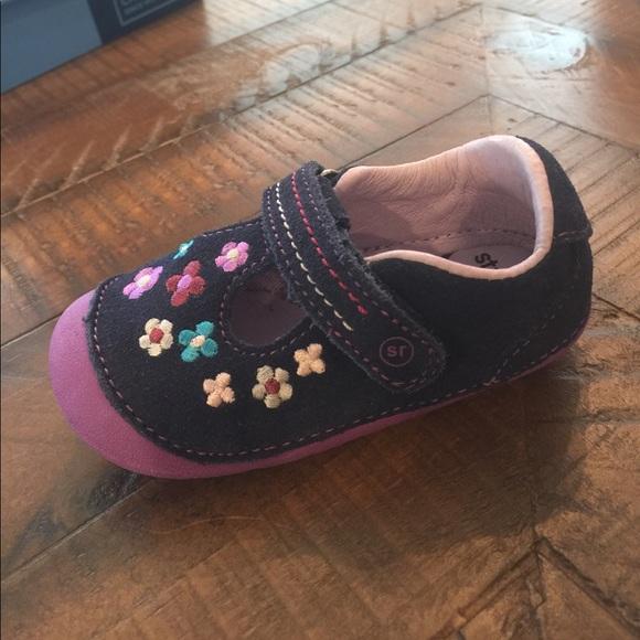 Stride Rite Children S Shoes Sale