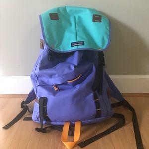 Patagonia Bags - Patagonia Arbor Backpack 26L 2b1409d639