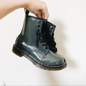 Dr. Martens Shoes - Original Doc Martens
