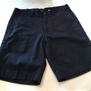 J. Crew Other - Men's J. Crew Navy Gramercy Shorts