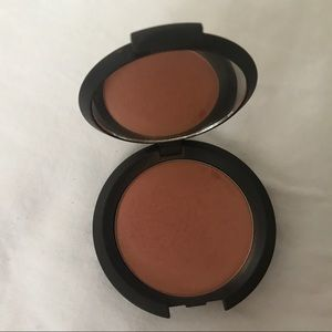 BECCA Mineral Blush in Songbird