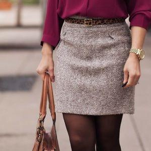 BB Dakota Skirts - B.B. Dakota Skirt