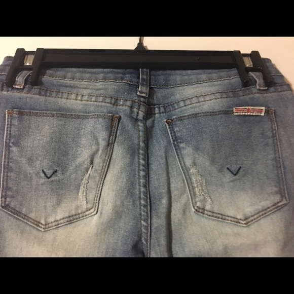 Hudson Jeans Jeans - PRICE REDUCED Hudson Jeans